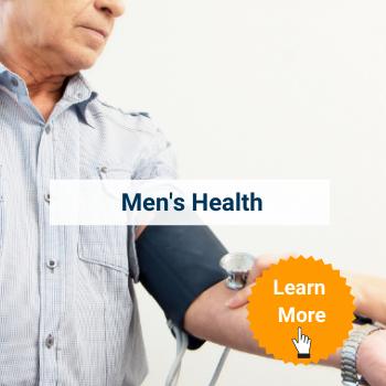 mens_health