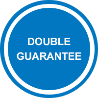 double-guarantee.png