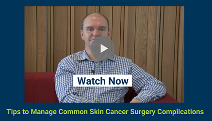 tips_skin_cancer-surgery_video