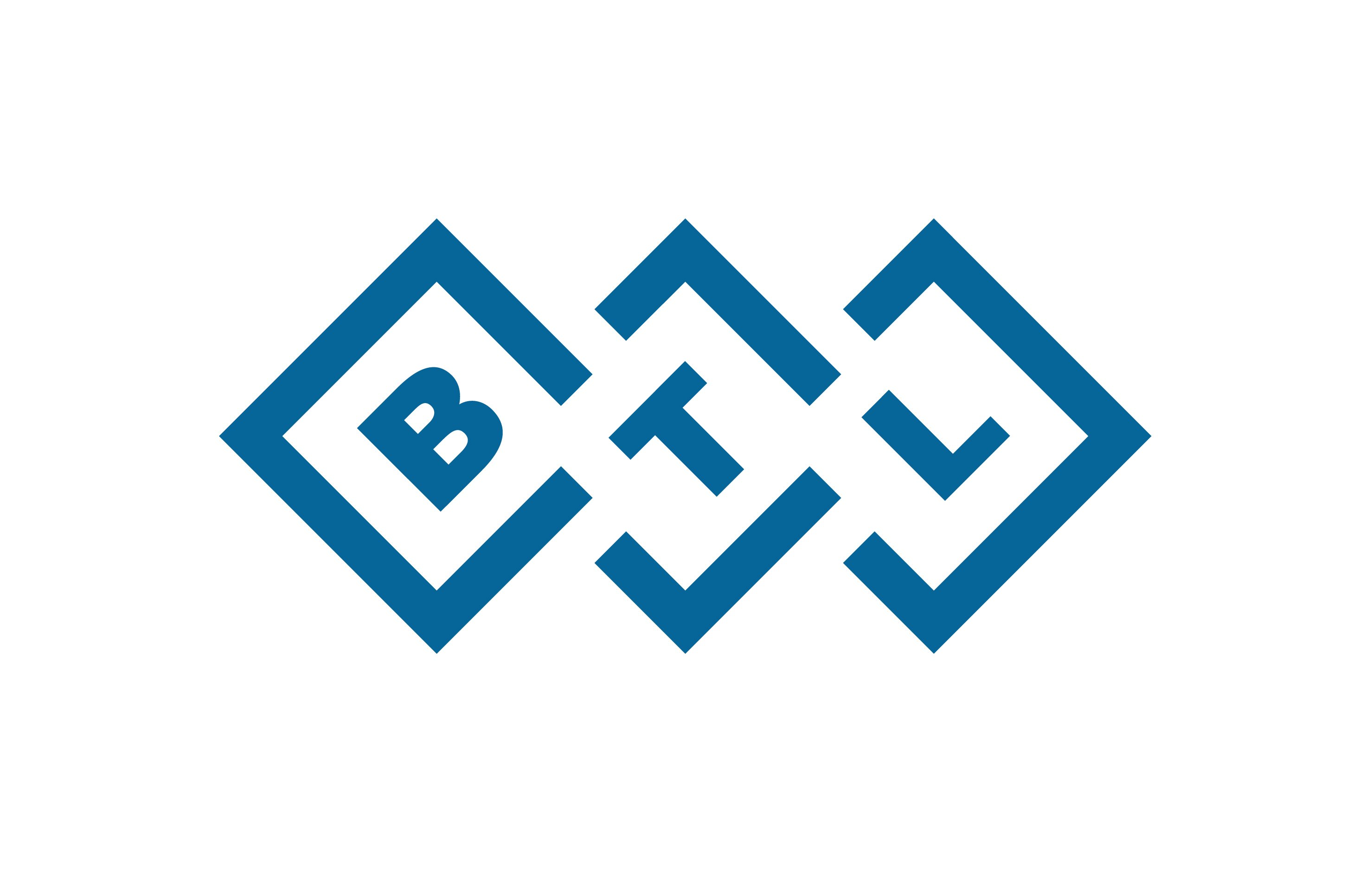 BTL Aesthetics logo