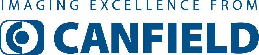 Canfield logo CMYK