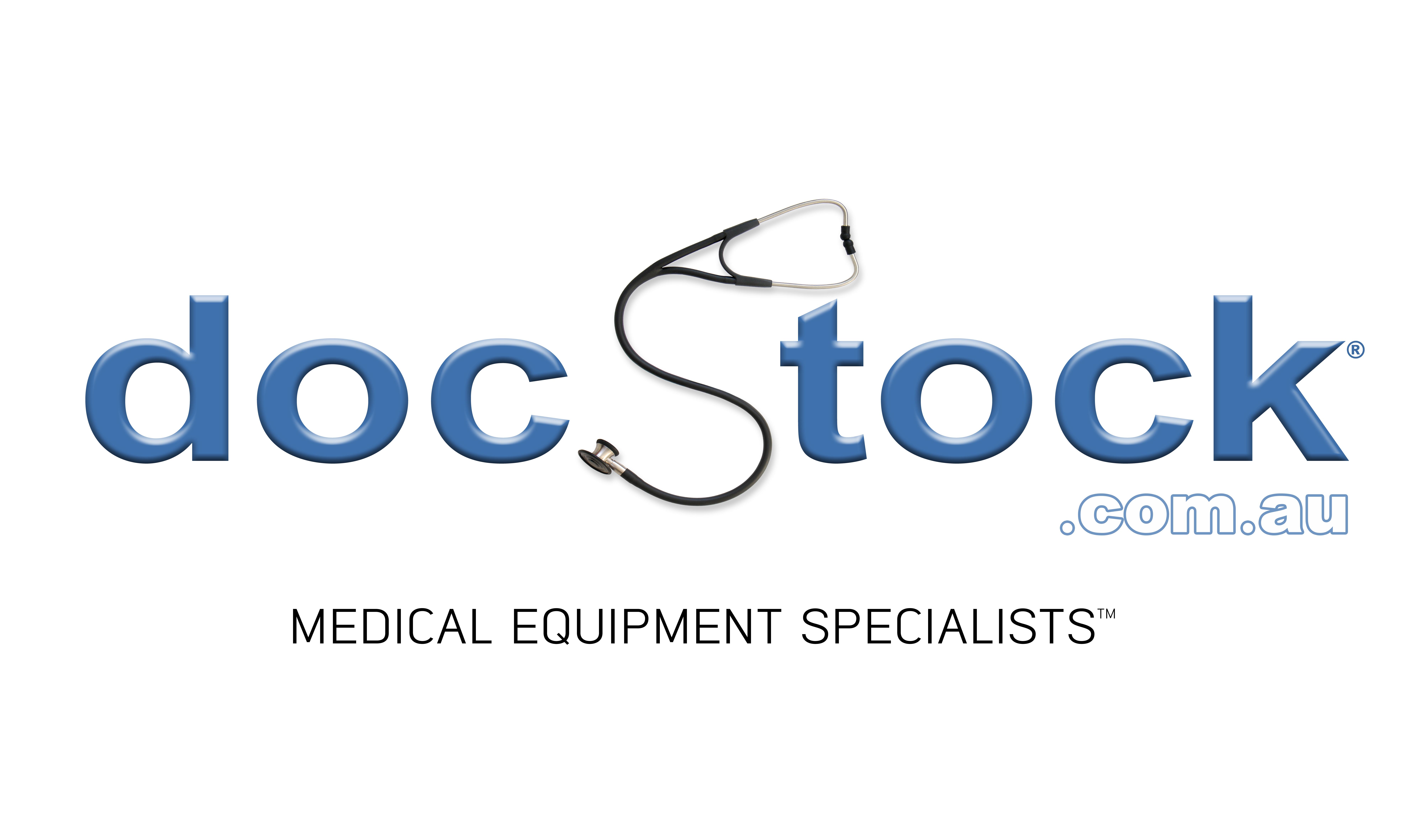 DocStock Logo