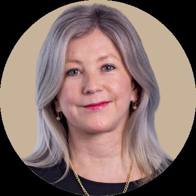 Dr Jenny Kimmins_circle