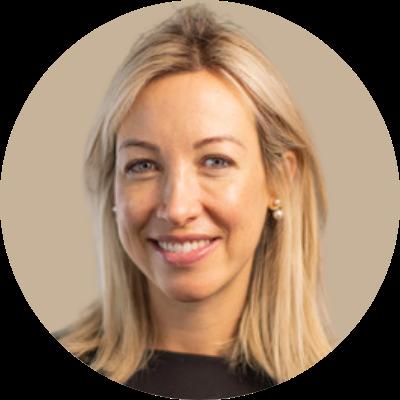 Dr Kristen Johansen_circle