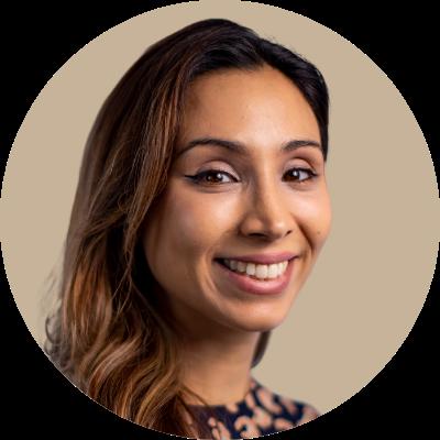 Dr Sara Tarafi_circle