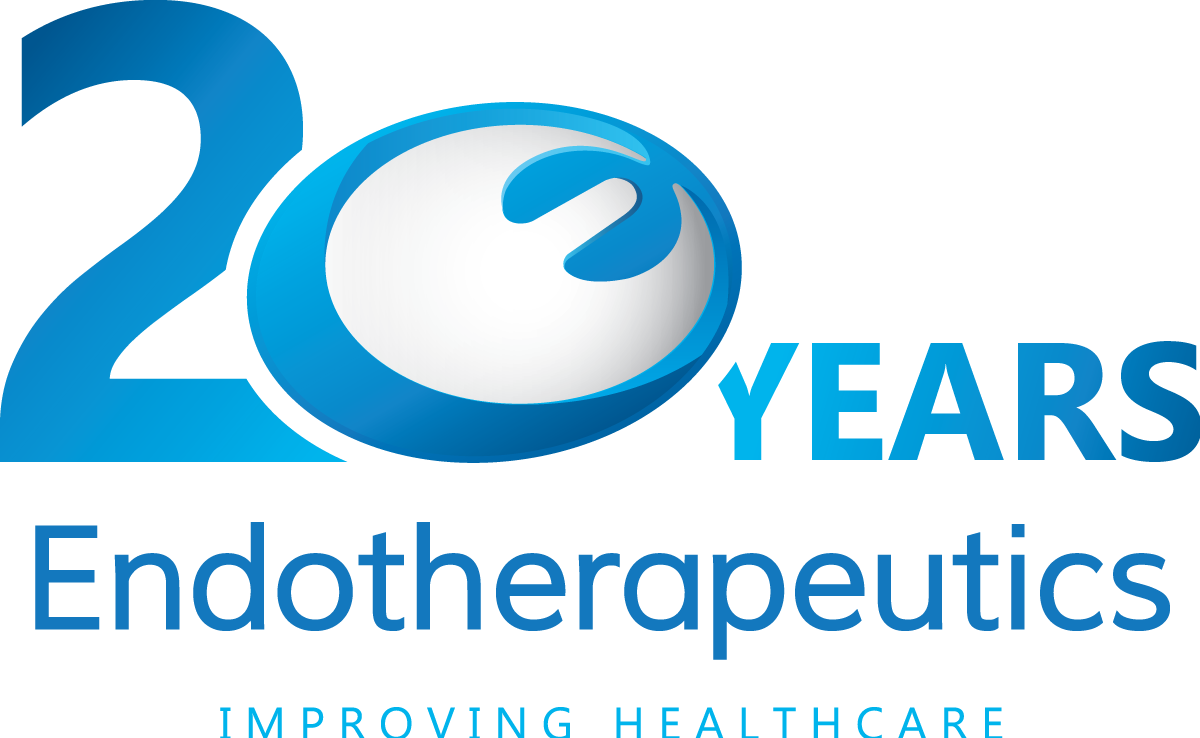 Endotherapeutics Logo