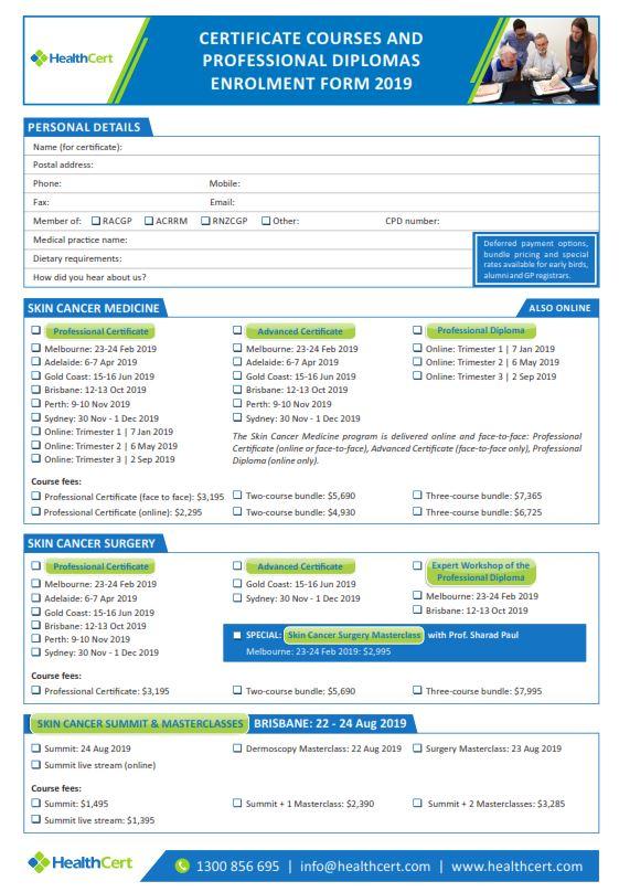 2019_Enrolment_Form_.png