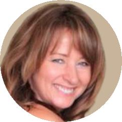 Cheryl Simpson