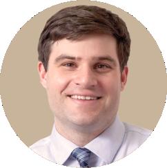 Dr Jonathan B. Karnes