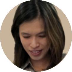 Dr Alice Phan