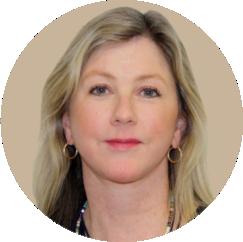 Dr Jenny Kimmins