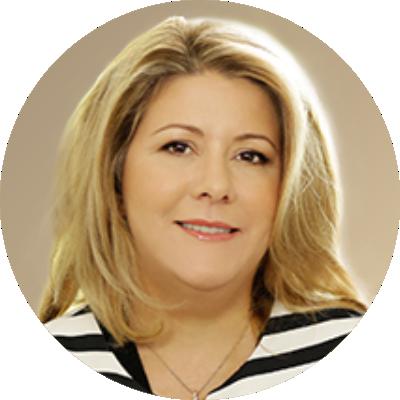 Dr Zoe Apalla