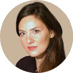A/Prof Caterina Longo