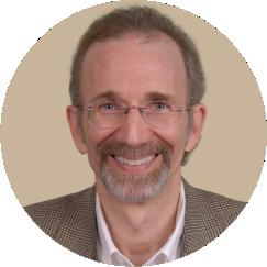 Prof Richard P. Usatine