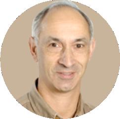 A/Prof Norman Eizenberg