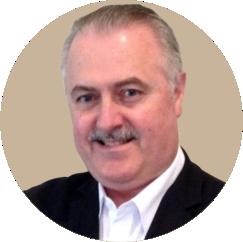 Dr Chris Clifopoulos