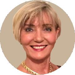 Dr Isabelle Jonsson-Lear