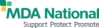 MDAN-Logo-Primary-Tag