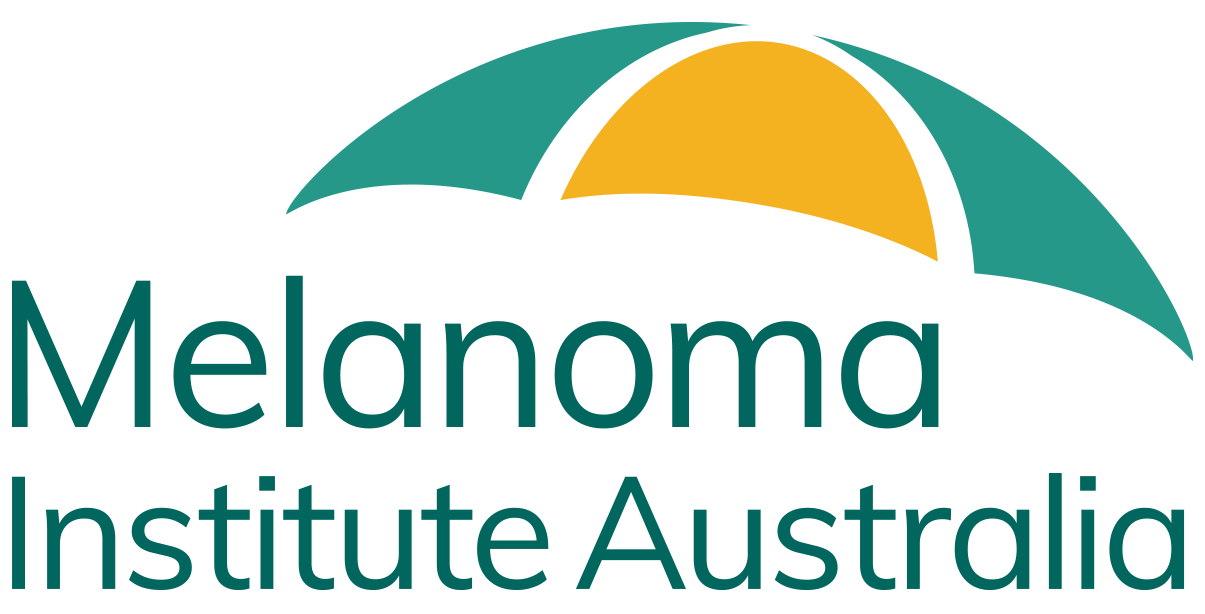 Melanoma Institute logo