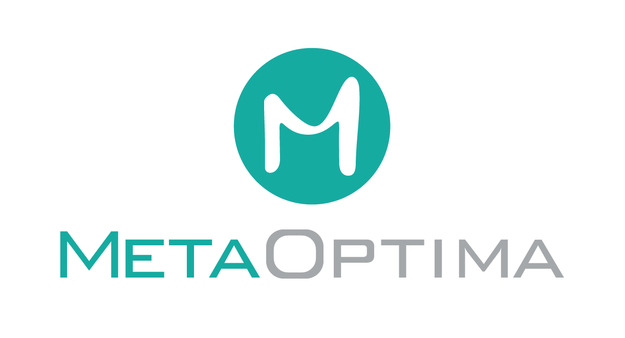 MetaOptima_Stacked
