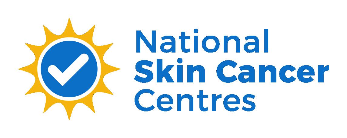 NSCC Logo