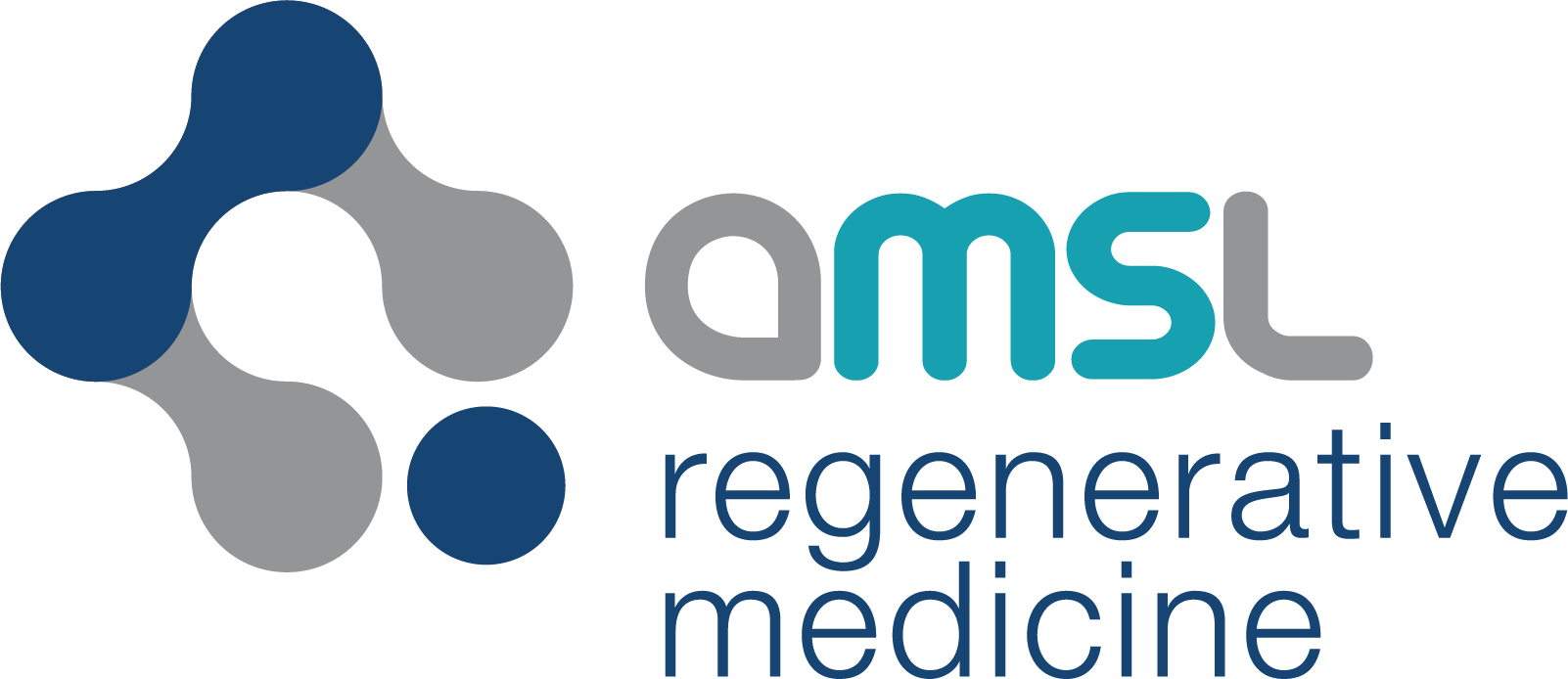 AMSL Regenerative Medicine