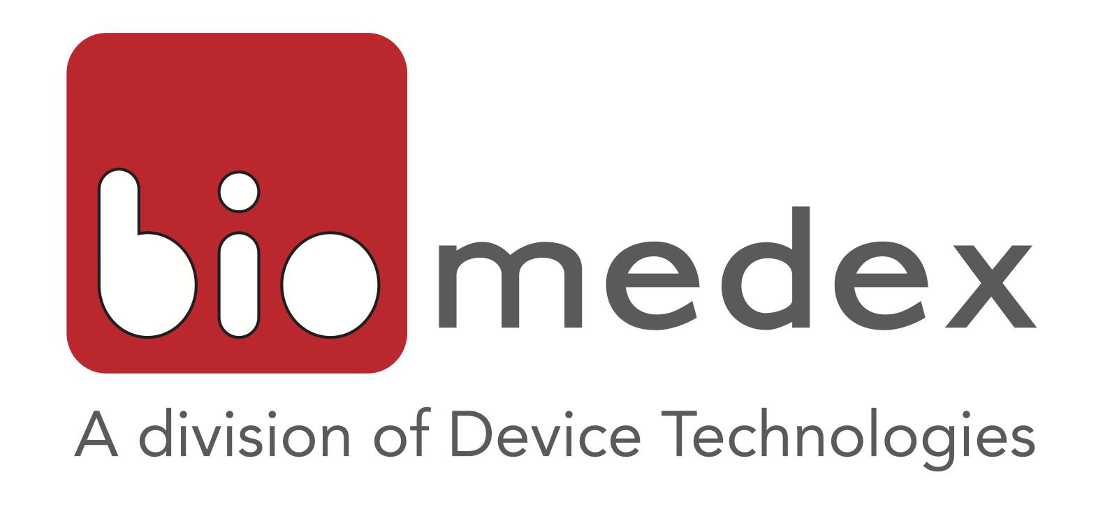 Bio_logo_Division_DT