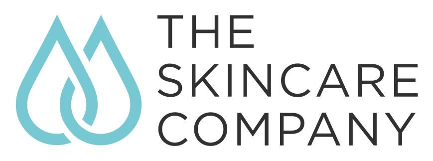The Skincare company