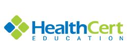 HCI Logo